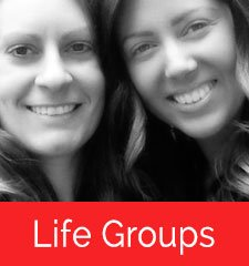 Life Groups at Chardon United Methodist Church