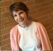 Anita Eltzroth Accounting Clerk, Chardon United Methodist Church