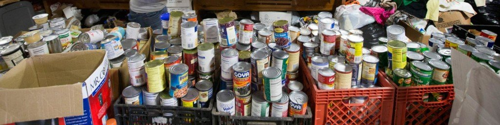 foodcans