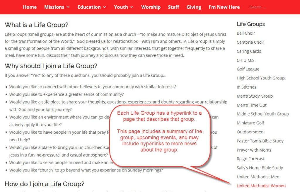 lifegrouplist